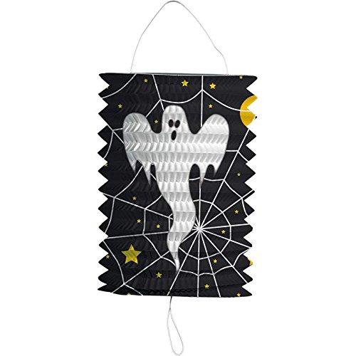 Farol de Fiesta - Fantasma
