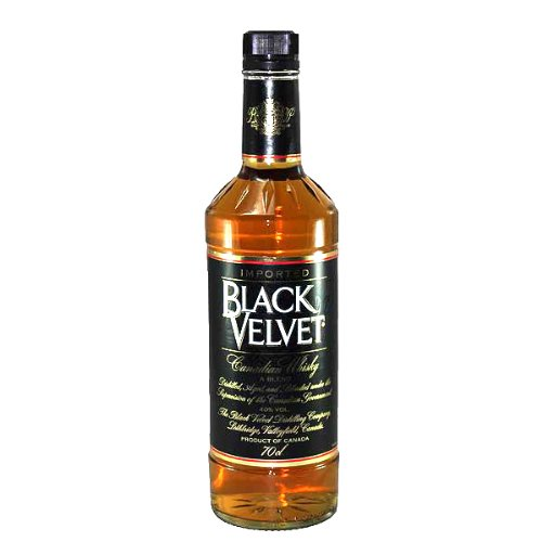 black-velvet-canadian-whisky-070-l