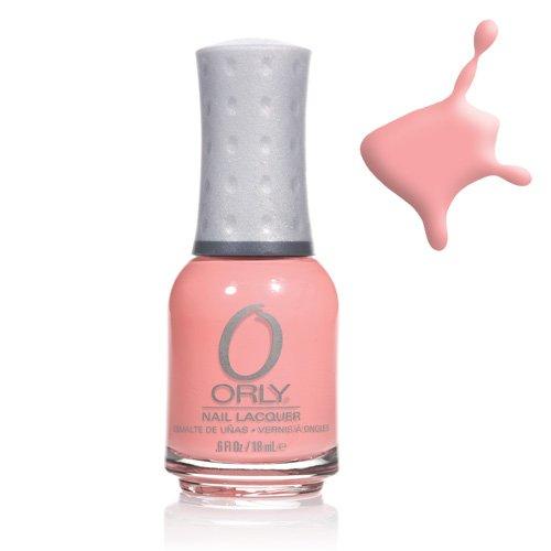 orly-nail-polish-varnish-cotton-candy-pastel-pink-18ml-creme-finish