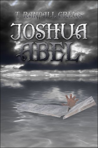 Joshua Abel Cover Image