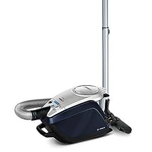 Amazon.de: Bosch BGS5330A Bodenstaubsauger Relaxx'x