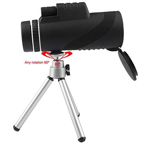 12x50 Lista Alta ingrandimento binocolo raggi infrarossi