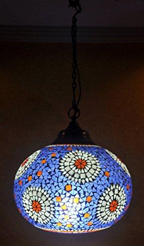 ethnische-handgemachte-decke-lampshade-hanging-pendelleuchte