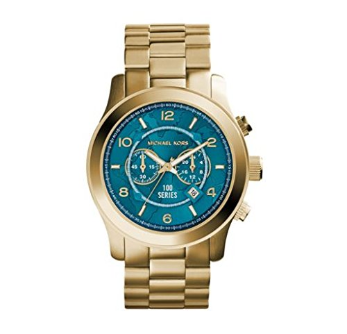 Michael Kors Men's Watch MK8315