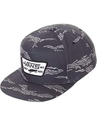 Amazon.it  Vans - Cappelli e cappellini   Accessori  Abbigliamento d0e9c8a7209c