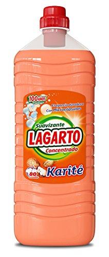 lagarto-karite-suavizante-para-ropa-paquete-de-6-x-2000-ml-total-12000-ml