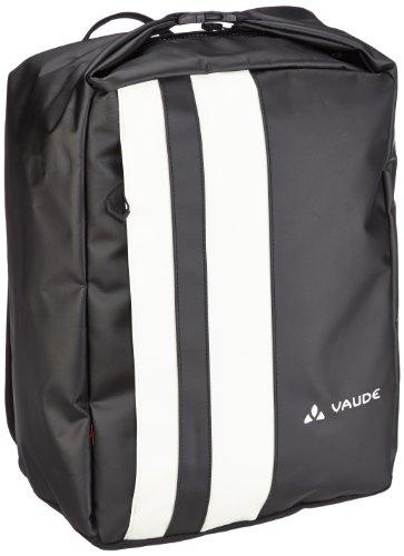 vaude-rucksack-caspar-schwarz-21-liter-11245