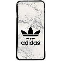 coque samsung a3 2017 adidas