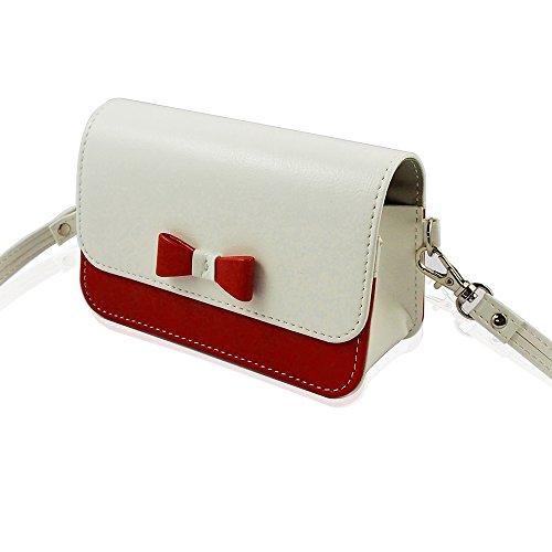 iqos-case-e-sigaretta-copertura-shell-monojoyr-supporto-portatile-per-e-cig-ego-box-bag-custodia-da-