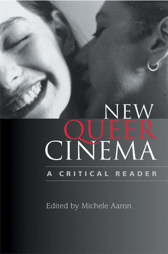 New Queer Cinema: A Critical Reader