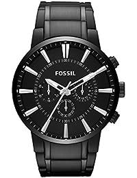 Fossil Herren-Uhren FS4778