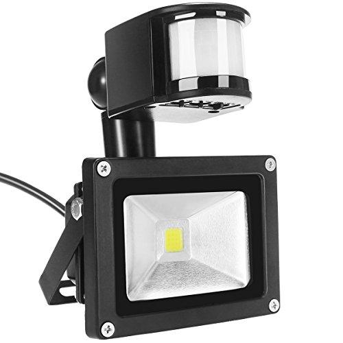 led-flood-lights-dizaulr-10w-ip65-waterproof-pir-motion-sensor-outdoor-security-led-spotlight-high-p