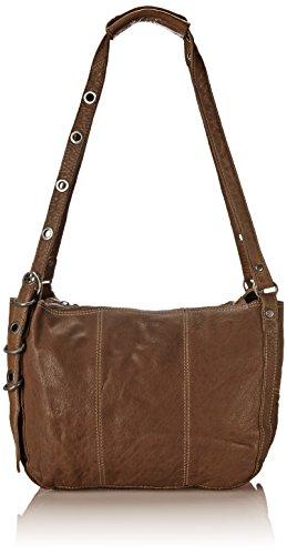 latico-renwick-shoulder-bag-women-gray-shoulder-bag