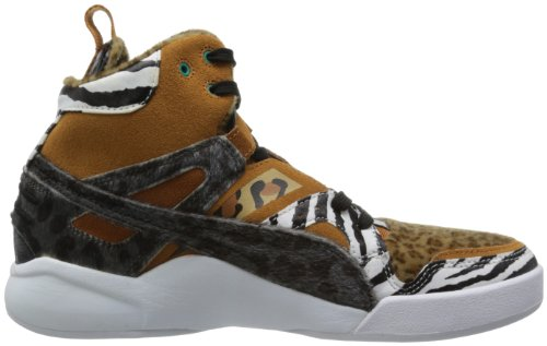 Puma Ftr Trnmc Slipstream Lite (240) Brown