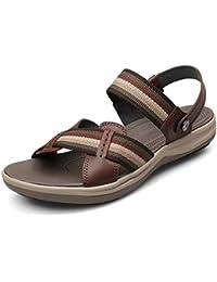 Para De Amazon es36 Zapatos Vestir Sandalias HombreY ucKJ31TlF