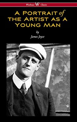 The Development of Consciousness in James Joycea??s A Portrait