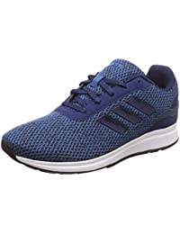 Adidas Boy's HELKIN K Running Shoes