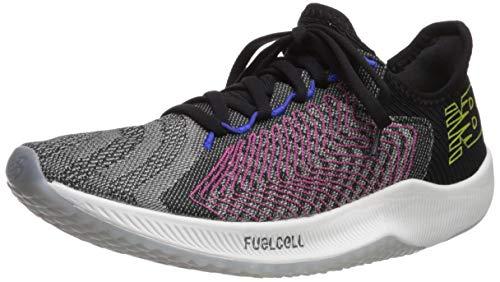 New Balance FuelCell Rebel Women's Zapatillas para Correr - AW19-40.5