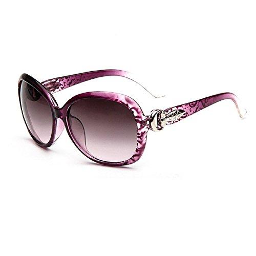 o-c-womens-classicalfashion-wayfarer-sunglasses-58mm-width-lens