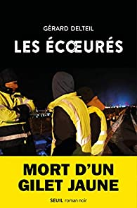 Les écoeurés par Gérard Delteil