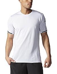 adidas SN Clmch Tee M - Camiseta para hombre