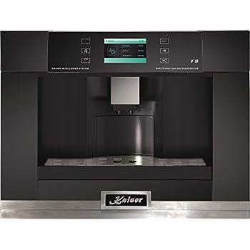 siemens ct636lew1 iq700 einbau kaffeemaschine sensoflow system intelligent heater inside. Black Bedroom Furniture Sets. Home Design Ideas