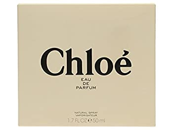 Chloe Eau De Parfum For Women, 50 Ml 2