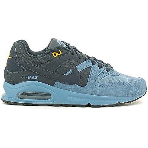 Nike 629993-403 - Zapatillas de deporte Hombre