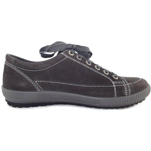 Legero ,  Sneaker donna Grigio (Antracite)