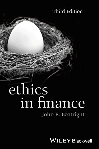 ethics-in-finance-foundations-of-business-ethics