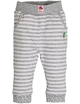 SALT AND PEPPER Baby - Mädchen Hose Bg Trousers Stripe