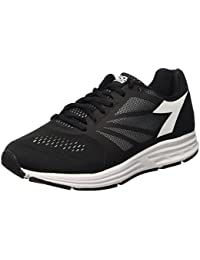 Scarpe Amazon it E Donna Sportive Da Borse Diadora Ex4Zwq1PA