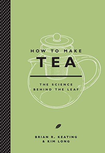 How to Make Tea por Brian Keating