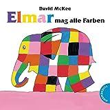 ISBN 3522437985