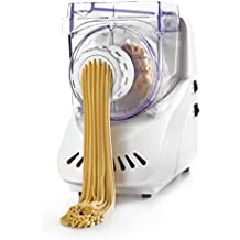 Lacor 69127 - Máquina para elaboración de pasta fresca, ...