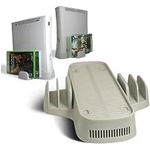 CTA Cooling Stand (Xbox 360) [Importación inglesa]