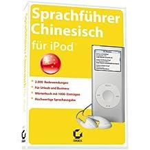 iPod Sprachführer Chinesisch
