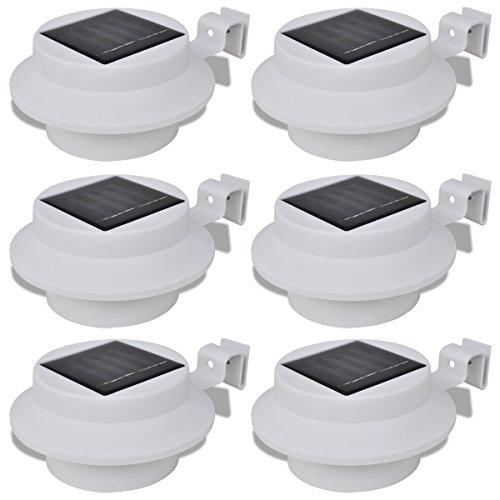 lampe-solaire-3-led-pour-cloture-gouttiere-jardin-blanc-6-pcs