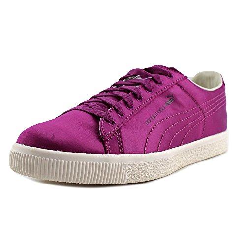 sergio-rossi-sr-clyde-women-us-10-purple-fashion-sneakers