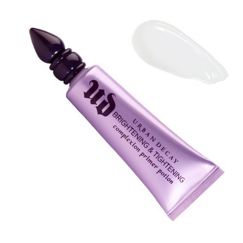 UD Complexion Primer Potion BRIGHTENING & TIGHTENING-