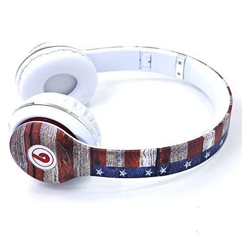 ELECITI Cascos Auriculares Bluetooth