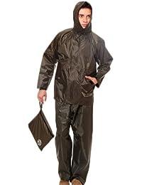 Duckback ® Men's Rain suit