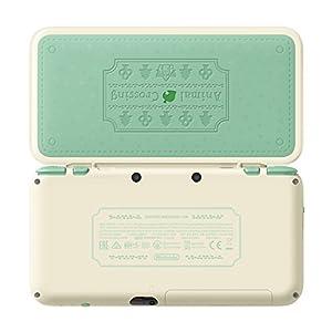 Nintendo Handheld Console – New Nintendo 2DS XL