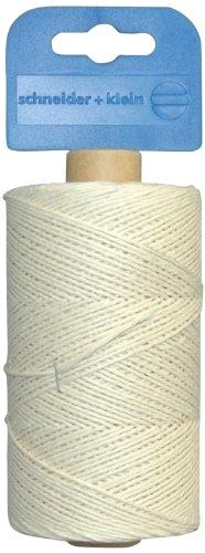 suki-3819805-cordel-algodn-trenzado-1-x-320-mm