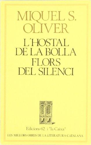Curial e Güelfa (Les millors obres literatura catalana)