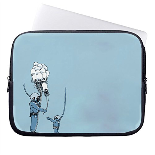 chadme-laptop-sleeve-bag-hope-astronaut-on-blue-notebook-sleeve-cases-with-zipper-for-macbook-air-15