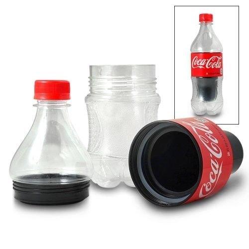 coca-cola-coke-2l-bottle-secret-diversion-safe-stash-by-party-monstr