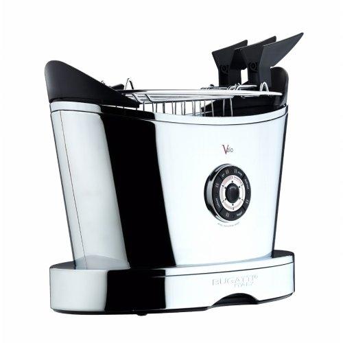 930W Toaster
