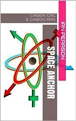 Space Anchor