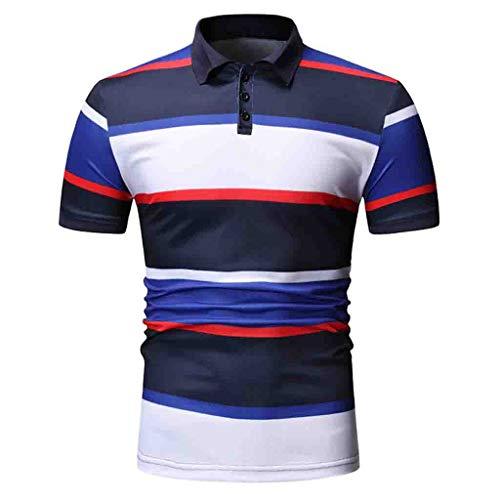 T Shirt Fitness Tank Top Herren Sweatshirt Hemdkleid Unterhemden Jungen Poloshirt Weiss Baja Hoodie Kapuzenpullover Schwarz Crop Pulli